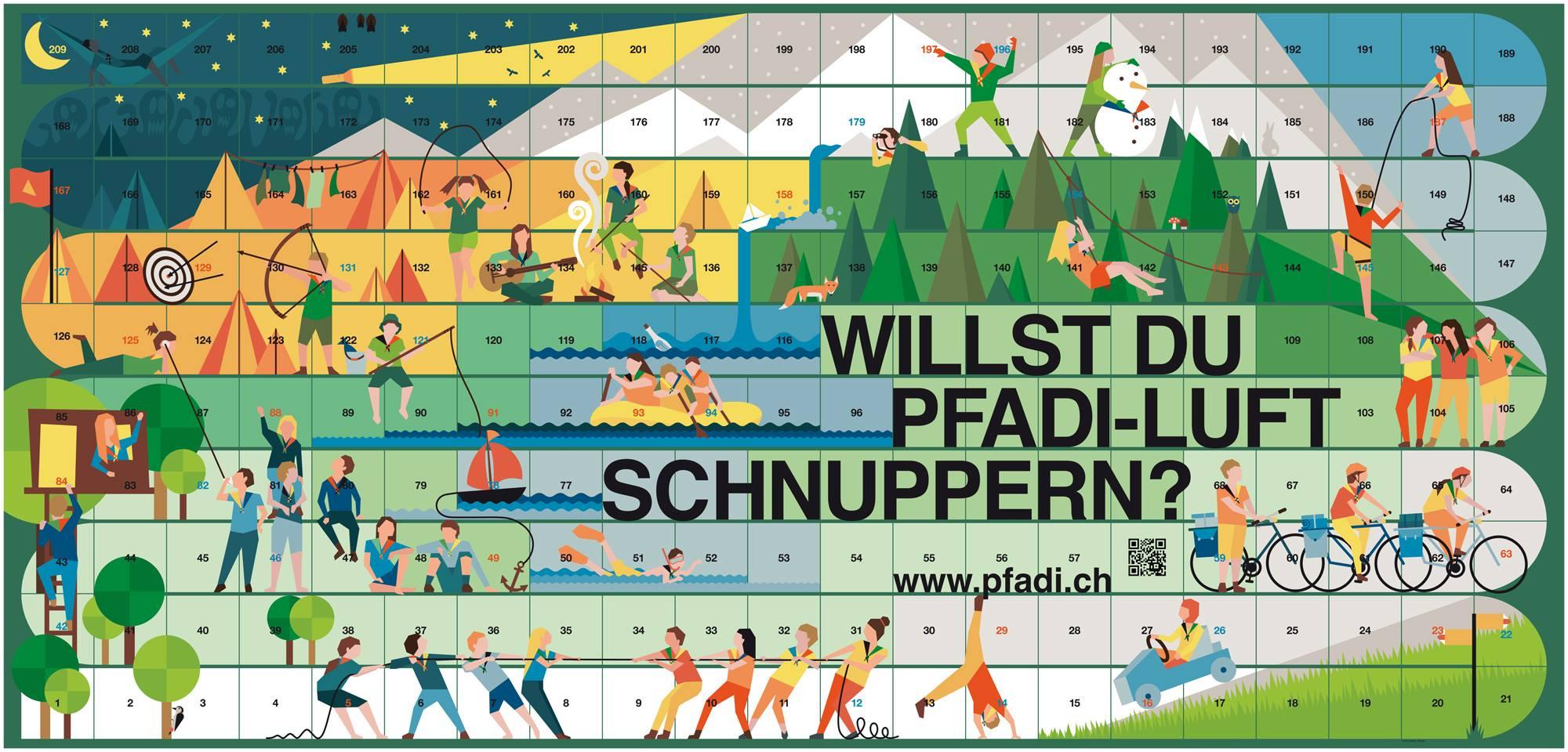 Willst_du_Pfadi-Luft_schnuppern?